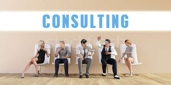 corporate consulting calgary ab
