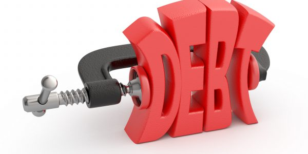 Role Of Debt Collection Agency