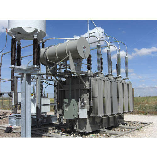 What to look for when buying a transformer?